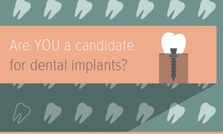 Are Dental Implants the Right Solution for Your Missing Teeth?