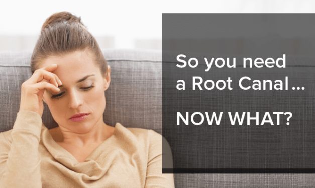 3 Extremely Useful Resources to Learn All About Root Canals