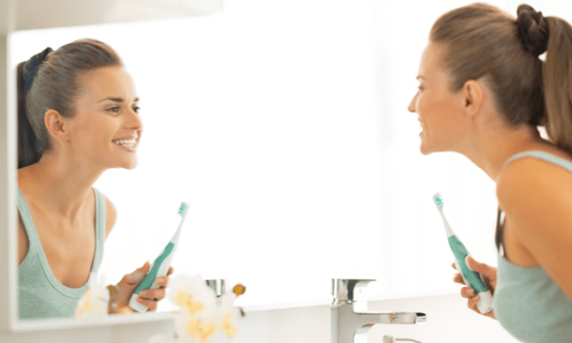 Protect Your Smile by Checking for These 6 Signs of Gum Disease