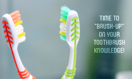 How To Choose the Best Toothbrush