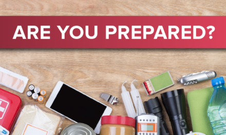 How to Create an Emergency Preparedness Kit for Your Family