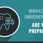 How to Handle 5 Common Dental Emergencies