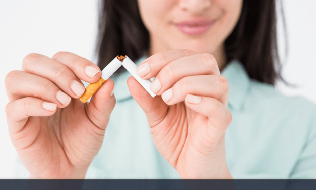 How Can I Stop Smoking? 6 Tips to Successfully Quit Tobacco for Good